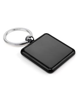 Acrylic Keychains--Custom Made & Designed Keychains | Keychain4you com